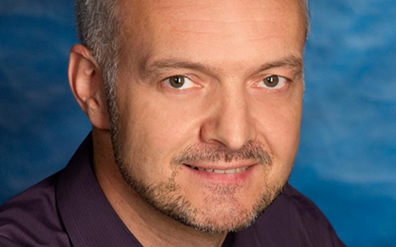 Hans Jürgen Koch