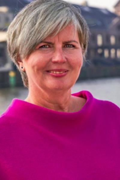 Andrea Sabine Rösler