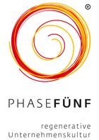 PHASEFÜNF GmbH