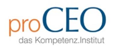 proCEO - das Kompetenz.Institut Nürnberg