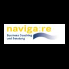 naviga:re Business Coaching und Beratung