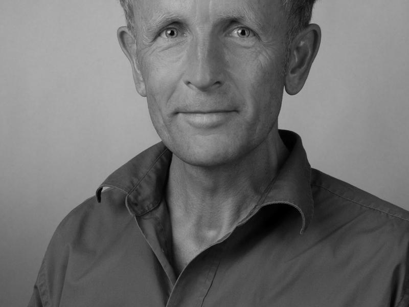 Prof. Dr. Dieter Gerhold