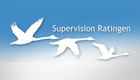 Supervision Ratingen