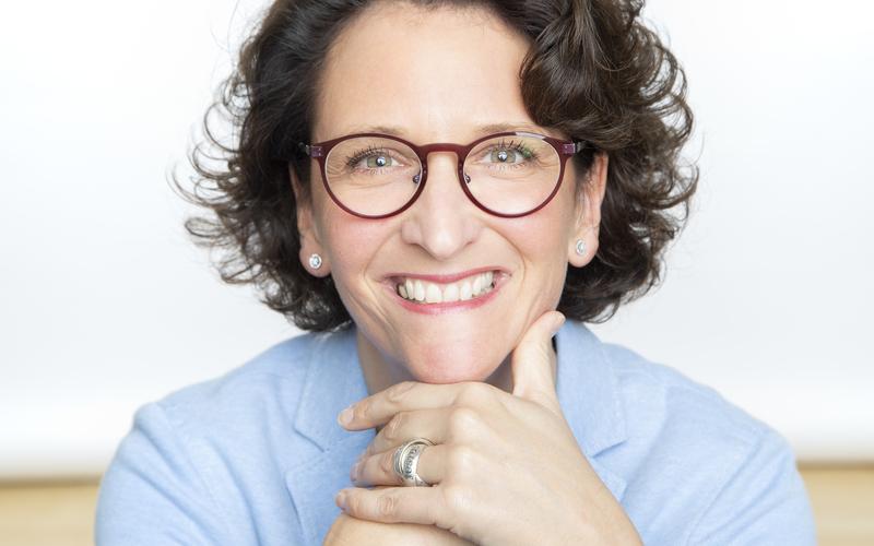 Daniela Minig