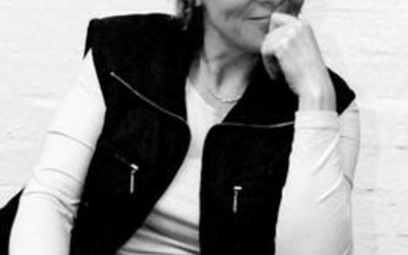 Ingrid Wagemann