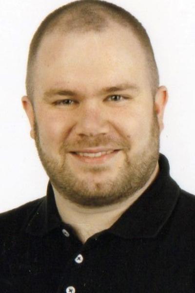 Mathias Düring