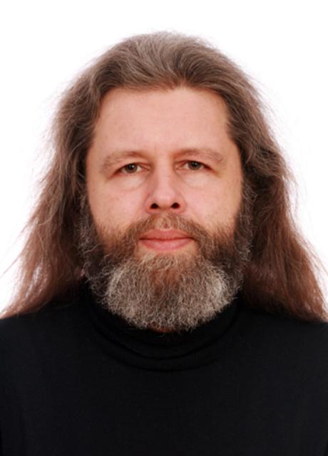 Andreas Hempel