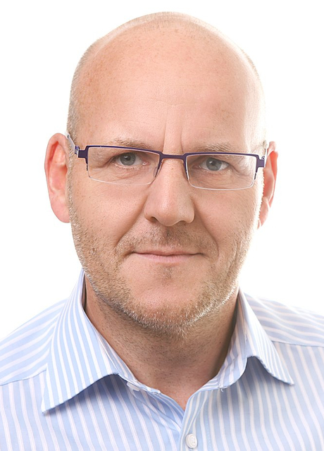 Rolf Dräther