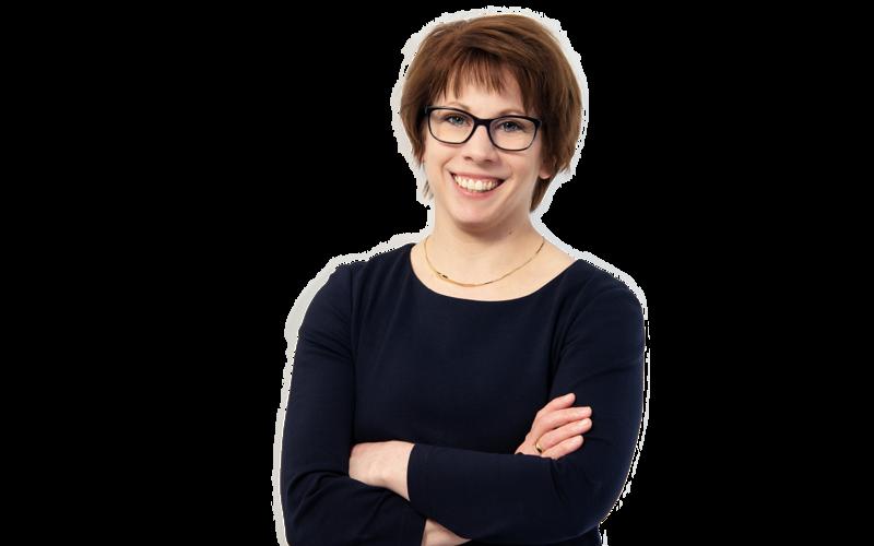 Dr. Annette-Christina Pannenberg