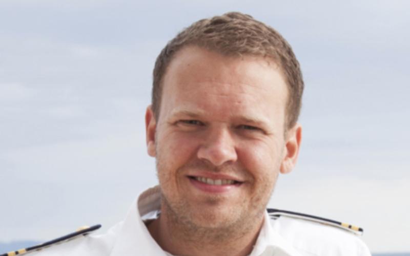 Klas Reimer