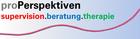 proPerspektiven - supervision.beratung.therapie