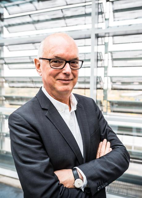 Thomas Schäffer