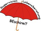 BEschirmT - Supervision & psycholoigische Beratung