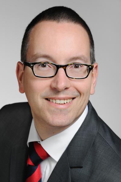 Dr.-Ing. Christian Piehler
