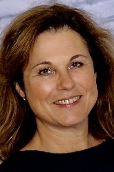 Andrea Ruppert