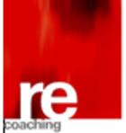re-coaching