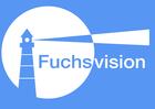 Fuchsvision - Mehr Freude am Leben