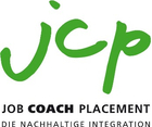 Job Coach Placement