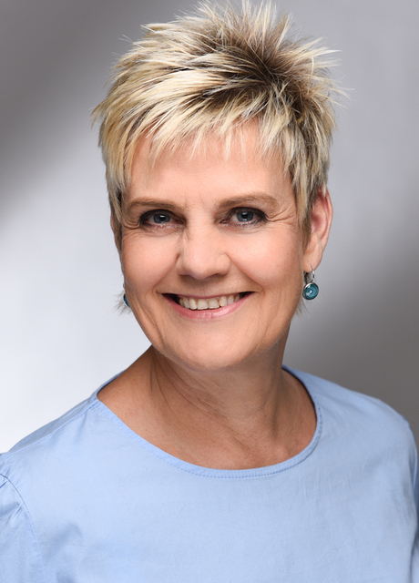 Sylvia Kösel