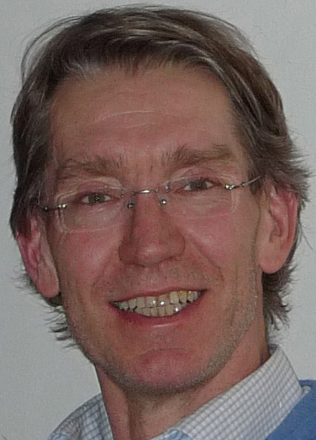 Erik Aal