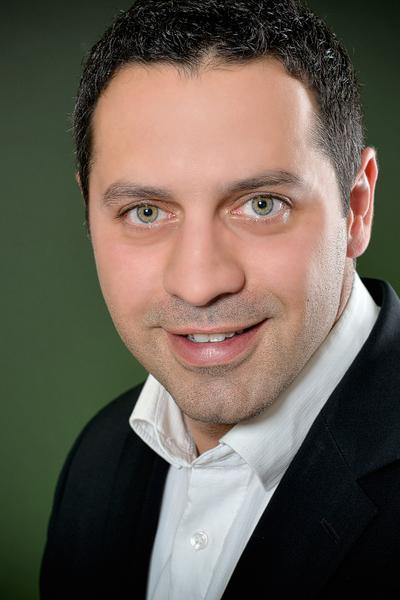 René Hanna