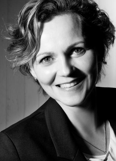 Nicole Freckmann