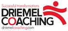 Driemel Coaching SLU