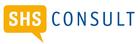 SHS CONSULT GmbH