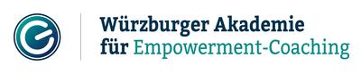 Würzburger Akademie für Empowerment-Coaching