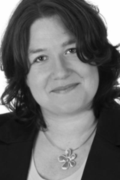 Sabine Betz-Ungerer