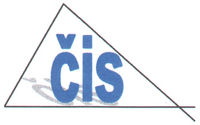 Czech Institute for Supervision (CIS)