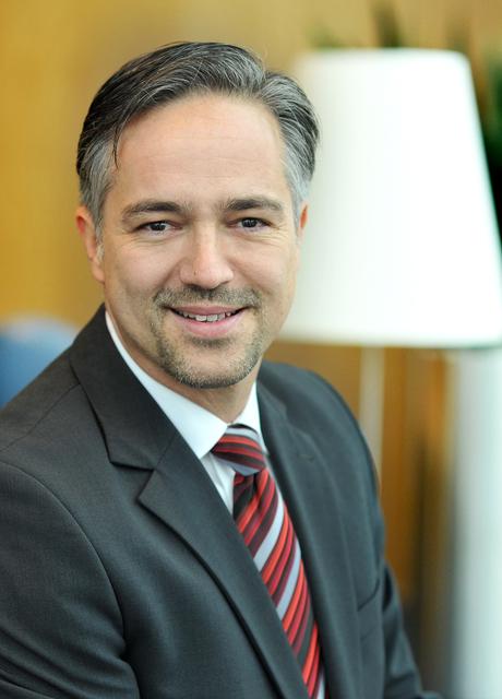 Guido Winter