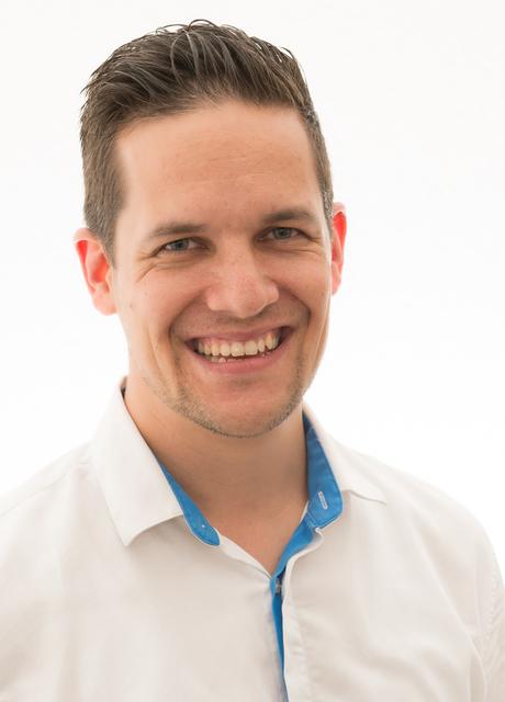 Jan-Marc Steiner