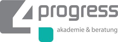 4progress GmbH - akademie & beratung