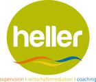 Heller - Supervision, Coaching und Wirtschaftsmediation