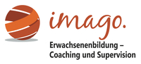 imago. gGmbH Erwachsenenbildung - Coaching und Supervision