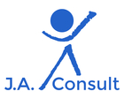 J.A. Consult