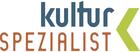 kulturSPEZIALIST