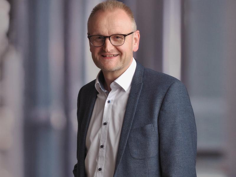 Thomas Arlt