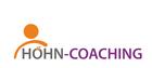 Höhn-Coaching