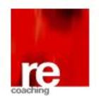 re-coaching (R)