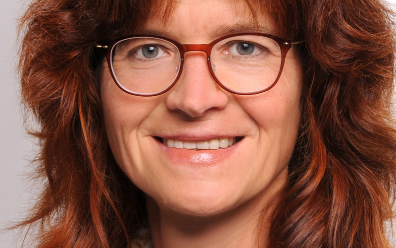 Anke Thumann