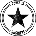 Punks in Business