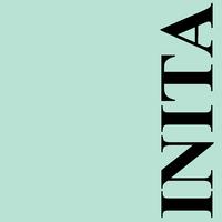 INITA GmbH
