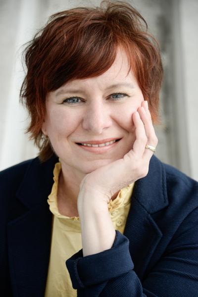 Karin Ghalib
